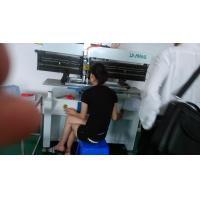 good quality ,stencil prining machine for led PCB ,competitive price Manufactures