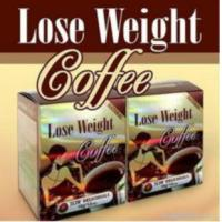 Lose Weight Diet Tea Slimming Coffee Manufactures