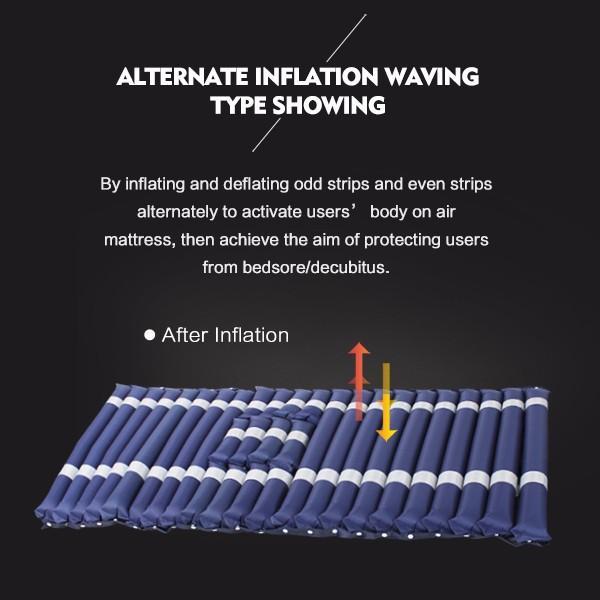 Alibaba good price anti rubber air mattress (7).jpg