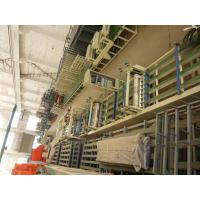 China Automatic Fiber Cement Board machine or production Line plant on sale