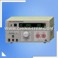 10kV ac/dc Withstanding voltage tester Manufactures