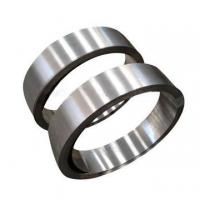 Thermostatic bimetal strip for electrical engineering applications Manufactures