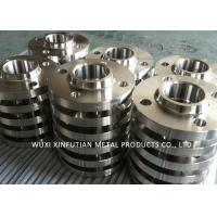 304 / 304L Stainless Steel Pipe Fittings Butt Welded Customized Size Sample Free Manufactures