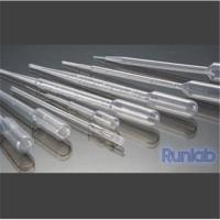 China Graduated pipets; Transfer pipettes; Pipets on sale