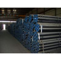 Astm A53 Steel Pipes Manufactures