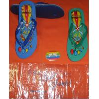 2013 2014 africa/middle east most fashion slippers +whitedoveshoes sandals + white dove africa slipper 6 Manufactures