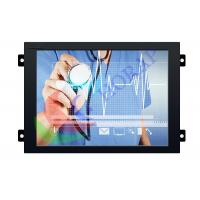 10.4 Inch 7 Lcd Monitor High Bright 1000 Nits , High Resolution 1024 X 768 Custom Lcd Panel Manufactures
