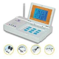 Bl-G Medical Therapy Instruments Manufactures