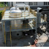 550m3/h Industrial Oxygen Plant Air Separation Plant With CE Certificate Manufactures