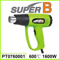 1600W Professional Mini Heat Gun; hot air gun Manufactures