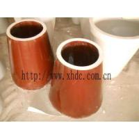 Brown Conical Porcelain Insulator Manufactures