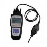 V Checker V302 CANBUS Code Reader , OBD2 Diagnostic Tool for Audi / Volkswagen / Skoda Manufactures