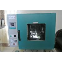 High Performance Environmental Test Chamber DHG-9070A Desktop Drying Oven Manufactures