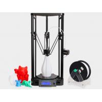 Buy cheap affordable 3D Printer Pulley Version Linear Guide DIY Kit Kossel Delta Large from wholesalers