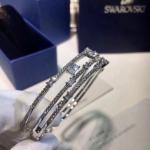 wholesale new fashion  swarovski bracelet with stones jewelry Manufactures