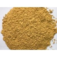 China 60% Protein Fish Meal Powder , Feed Grade Fish Meal For Animal Feed on sale