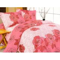 Reactive Printed Bedding Set Manufactures
