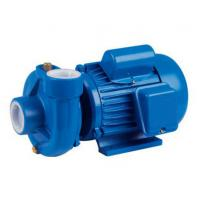 China Surface Irrigation Water Pump For Domestic Area Big Flow Function 1HP on sale