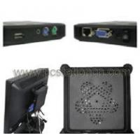 China Thin Client PC, Virtual Desktop on sale
