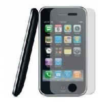 anti-glare matte screen protector for Iphone 4g Manufactures