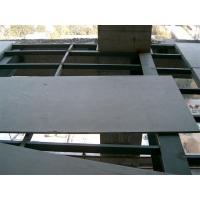 Fiber cement drywall board Manufactures