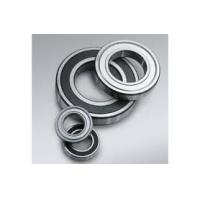 Bearing W 638/3-2Z suitable for high and even very high speeds Manufactures