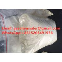 China 99.8% purity Nandrolone Acetate Powder for Fat burning and increase muscle endurance on sale
