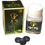 China Safe And Natural Tiger King Sex Medicine of Male Enhancement Herbs For Maintain Erections on sale