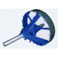 HDD Directional Drilling Tools Ripper Reamer / Barrel Reamers Hole Opener Manufactures