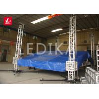 Outdoor Folding Event Parking Pvc Cover Tent White And Clear Roof Manufactures