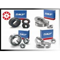 Spherical Plain Bearings 2RS , Ball Joint Bearings with Seals at Bi-direction Manufactures