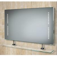 CE Bath LED Mirror Infinity mirror Manufactures