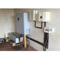 Buck Function Wind Solar Hybrid Controller Inverter With Separated Dump - Loader Boost Manufactures