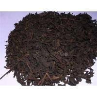 Buy cheap Sichuan Brick Tea from wholesalers