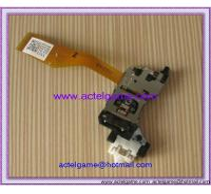 Wii Laser Lens RAF-3355 Nintendo Wii repair parts Manufactures