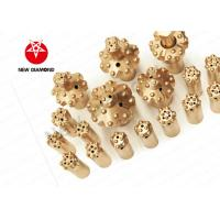 Alloy Steel Hole Opener Bit Manufactures