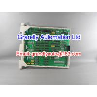 NEW HONEYWELL 51304537-100 51304537100 I/O CONTROL BOARD-GRANDLY AUTOMATION LTD Manufactures