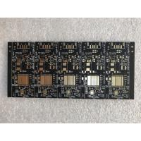 electronic boards,pcb reverse engineering,Shenzhen PCB manufacturer Manufactures