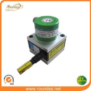 China 1000mm Optical Digital Linear Potentiometer Position Sensor on sale