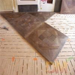Distressed Handscraped Acacia Wood Floor Acacia Hand Scraped Wood Flooring Manufactures