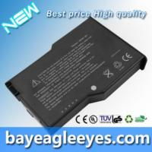 Battery For Compaq Armada E500 E500s V300 V500 Pp2060 Manufactures