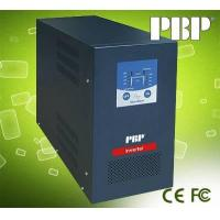 NB series inverter  600W Manufactures
