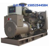 China 100kw DONGFENG CUMMINS Diesel generator sets(50hz,soundproof type) on sale
