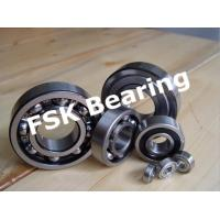 Precision High Quality 6220/C3 Deep Groove Ball Bearing China Ball Bearing China  Bearing Manufactures