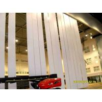 Quality Rigid Insulation  High Partition Wall Cost - Effective Voice Insulation Used In Large Area for sale