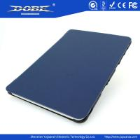 Book Style Leather Case for Samsung Galaxy Tab N5100 Manufactures