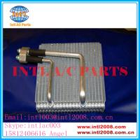 Air conditioner Auto AC evaporator FOR Nissan Pickup for sale