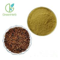 Seed Part Cassia Seed Extract Brown Yellow Powder 80 Mesh Cure Constipation Manufactures
