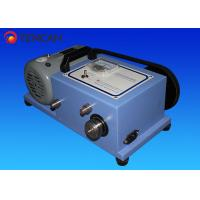 Buy cheap 0.12KW Lubrication Oil Wear Test Machine , 26KGS Net Weight Oil Abrasion Tester from wholesalers