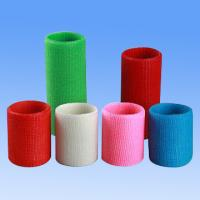 China surgical hospital orthopedic casting tape on sale